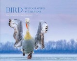 Bird Photographer of the Year Collection 4