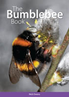 The Bumblebee Book