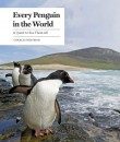 Every Penguin in the World: A Quest to See Them All