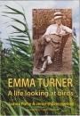Emma Turner: A Life Looking at Birds