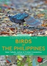 A Naturalist's Guide to the Birds of the Philippines Edition 2