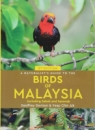 A Naturalist's Guide To Birds of Malaysia: Edition 3