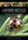 Ladybird Beetles of the Australo-Pacific Region