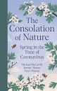 The Consolation of Nature: Spring in the Time of Coronavirus