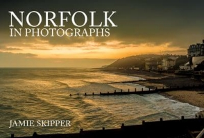 Norfolk in Photographs