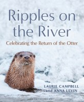 Ripples on the River: Celebrating the Return of the Otter