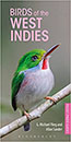 Birds of the West Indies (Pocket Photo Guide)