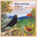 Birds Awakening in Bresse