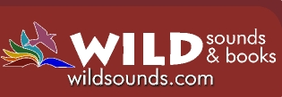 WildSounds